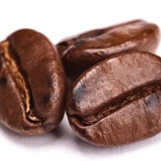 Cukierki kawowe